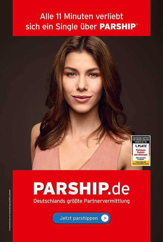 has analogues? improbable. Single treffen osnabrück opinion you are mistaken